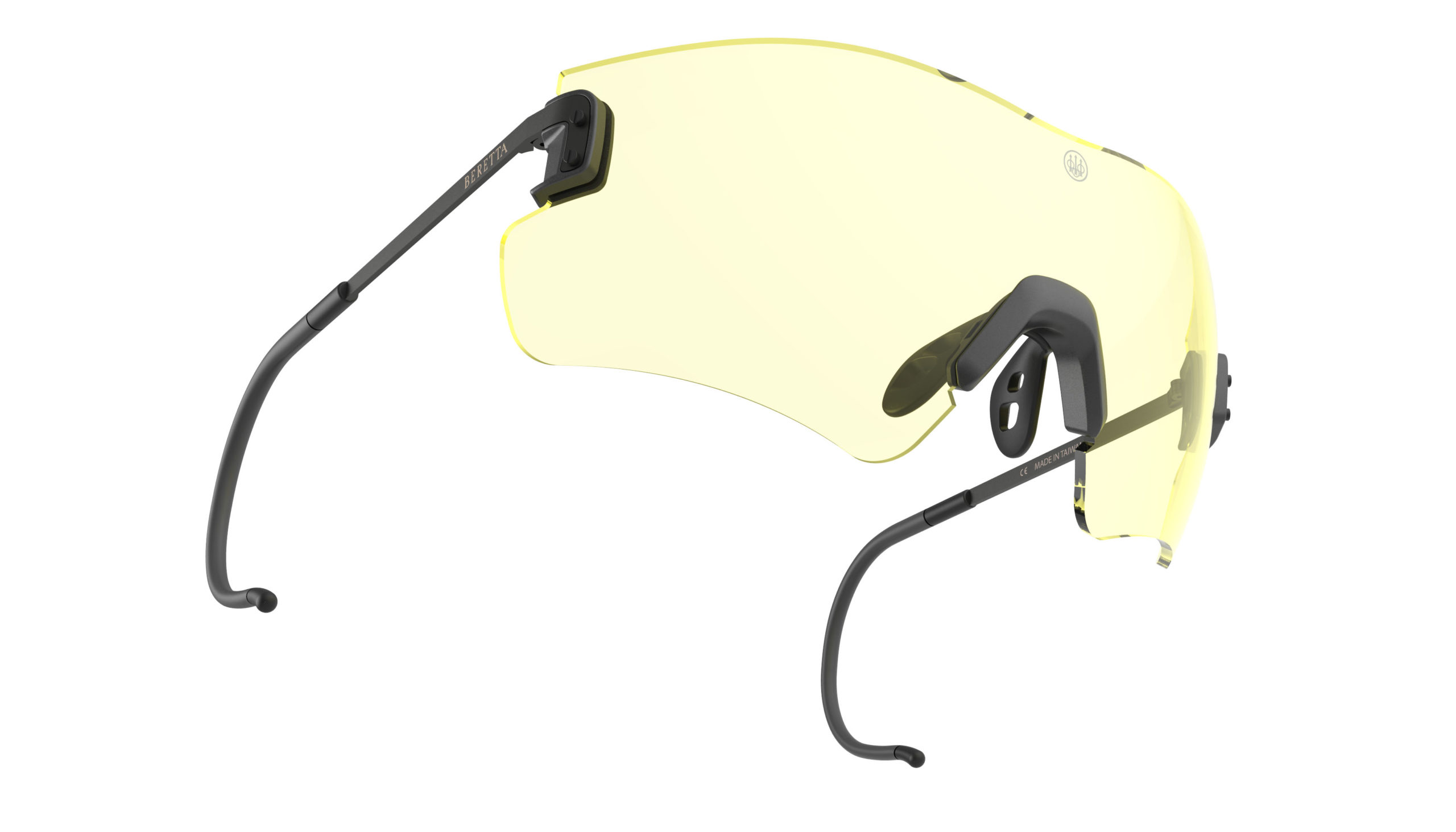 Beretta Schießbrille
