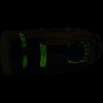 Sionyx Aurora C010100